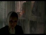 Фильм «Зеркало для героя», 1987